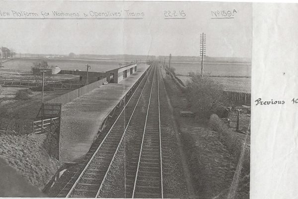 159 - New Platform