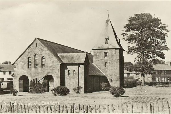 904a St John's Episcopal Church