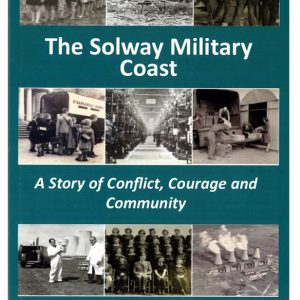Solway Military Coast