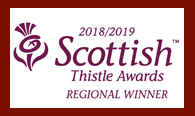 Scottish-Thistle-Awards