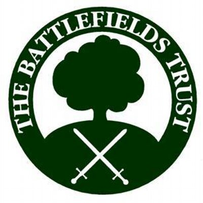 The Battlefields Trust