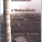 Moorside A Wartime Miracle